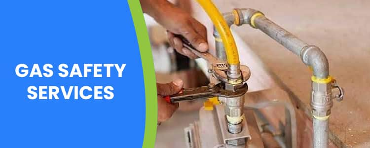 Gas Safety Services